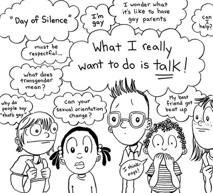 dayofsilence_rethinkingschools