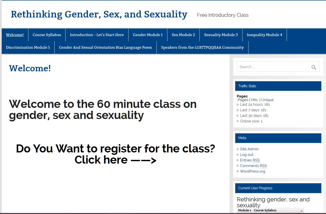 After class sex freen preview