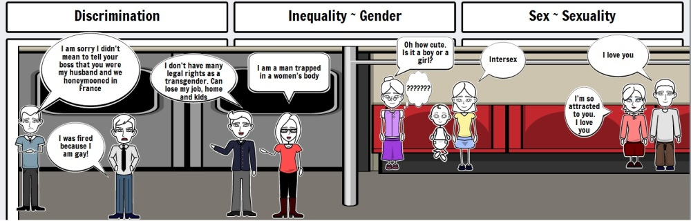 Story_board_Rethinking_gender_sex_and_sexuality 2
